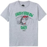 O'Neill Boys' Hollow Santa Days S/S Tee (8yrs16yrs) - 8135509