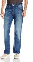 Mavi Jeans Men's Josh Jean