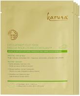 Karuna Exfoliating+ Foot Mask 4 Pack.