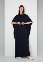 Fame & Partners Regis Dress