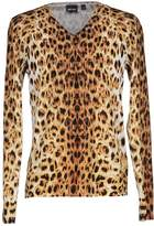 Just Cavalli Sweaters - Item 39583641