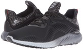 adidas Alpha Bounce Women's Running Shoes