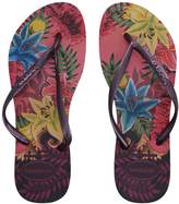 Havaianas Toe strap sandals - Item 11085058