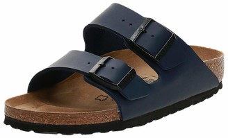 Birkenstock Arizona Unisex_Adult Beach & Pool Shoes