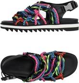 DSQUARED2 Sandals - Item 11150295