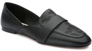Sanctuary Sass Tailored Flats Women's Shoes