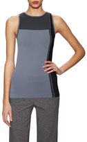 Athleta Block Avenue Tank Top