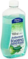 Harmon® Face ValuesTM 32 oz. Antibacterial Foaming Hand Wash in Fresh Pear