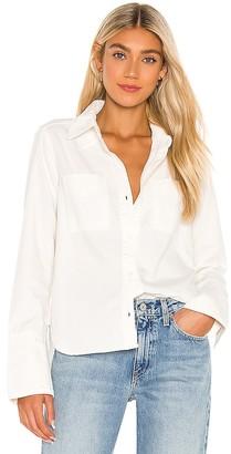 TRAVE Octavia Shirt