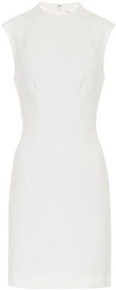 Veronica Beard Turner minidress