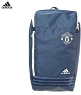 Manchester United Man United FC Backpack