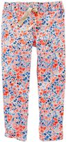 Osh Kosh Toddler Girl Stretch Jeggings