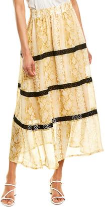 TOWOWGE Skirt