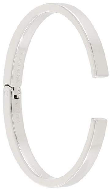 Vita Fede 'Divisio' bracelet