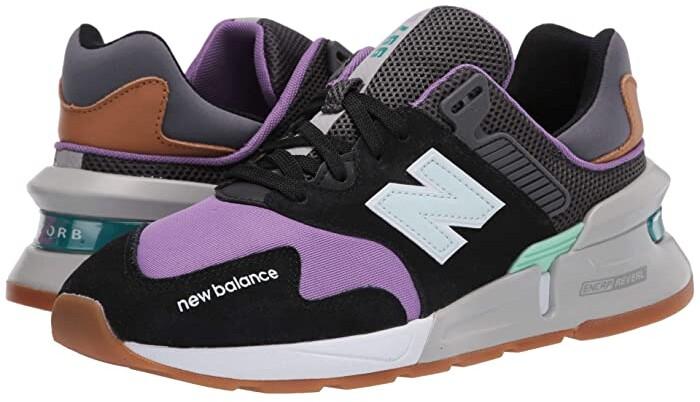 New Balance Encap | Shop the world's