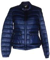 Piero Guidi Down jacket