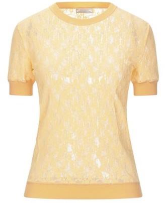 Nina Ricci T-shirt