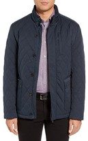 Ted Baker Men's Nimbar Quilted Jacket