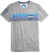 Superdry Men's Super 77 Surf Graphic-Print T-Shirt
