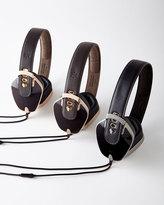 Pryma Classic On-Ear Headphone