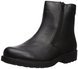 Propet Men's Troy Chelsea Boot