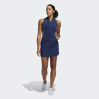 adidas Knit Dress