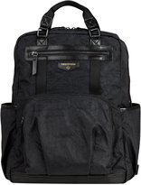 TWELVElittle Courage Backpack - Black