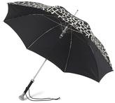 Georgina Umbrella