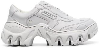 Rombaut Boccaccio sneakers