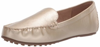 Aerosoles Women's Casual Driving MOC Flat Style Loafer