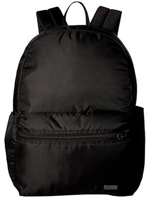 Pacsafe Daysafe Anti-Theft Backpack
