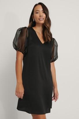 Rut & Circle Elize Dress