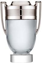 Paco Rabanne 'Invictus' Eau De Toilette Natural Spray