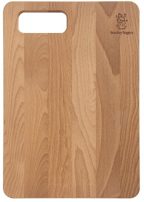 Stanley Rogers Thermobeech Medium Chopping Board 36 x 25cm