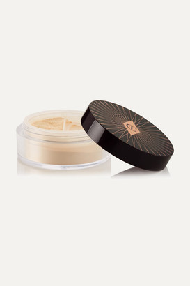 Charlotte Tilbury Charlotte's Genius Magic Powder - 2 Medium