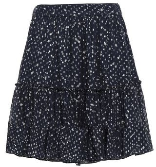 Kate Spade Knee length skirt