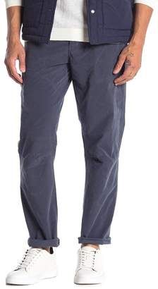Union Performance Cargo Pants