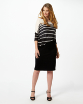 Studio 8 Siobhan Skirt