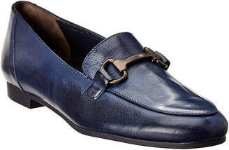 Paul Green Tosi Leather Loafer