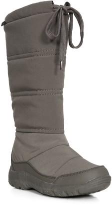Trespass Philomena Womens Snow Boots