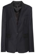 Rag & Bone Windsor wool blazer
