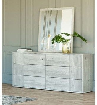 White Dresser With Hutch Shop The World S Largest Collection Of Fashion Shopstyle