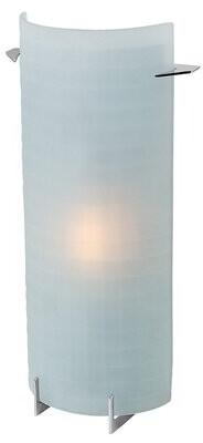 Pesina 1-Light Modern Bath Bar Orren Ellis Bulb Type: LED