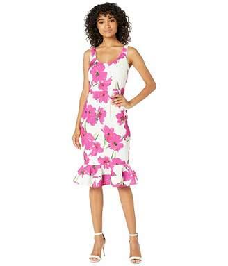 Trina Turk Outing Dress