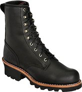 "Chippewa Men's 73015 8"" Logger Boot"