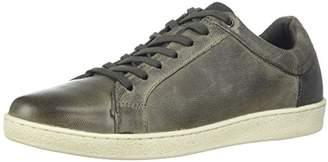 Crevo Men's Bicknor Sneaker