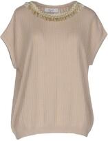Blugirl Sweaters - Item 39810158