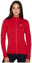 Arc'teryx Kyanite Jacket Women's Coat