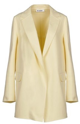 Jil Sander Suit jacket