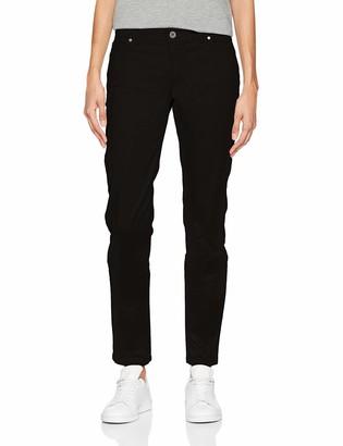 Marc O'Polo Women's 807047511035 Trouser